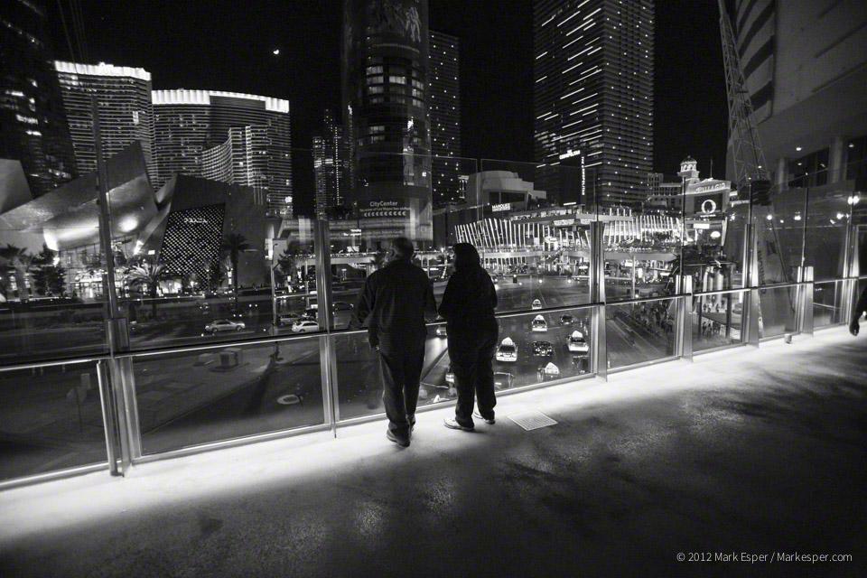 Photographs from Life on the Las Vegas Strip - MARK ESPER. PHOTOGRAPHER