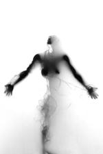 LightBox Photographic Nude 2015